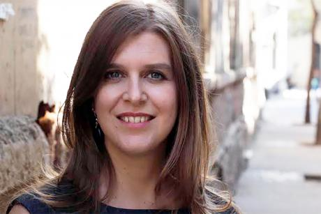 Dra. Denise Laroze
