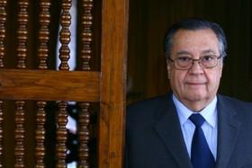 Mario Artaza