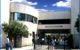 Facultad Tecnológica Usach